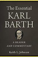 Essential Karl Barth