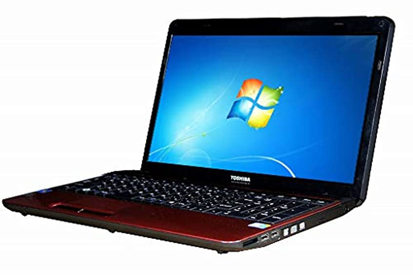 英語の授業がありますシチリア見通し中古 東芝 ノートパソコン dynabook EX/56MRD Windows7 64bit搭載 HDMI端子搭載 テンキー付 Core i3搭載 メモリー4GB搭載 HDD320GB搭載 W-LAN搭載 DVDマルチ搭載
