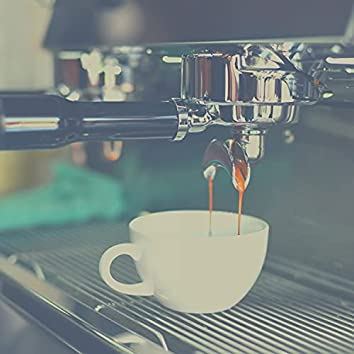 Relaxing Bartione Sax solo - Ambiance for Morning Espresso