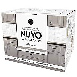 cheap Nubo Hearthstone Universal Makeup Set Warm Greige