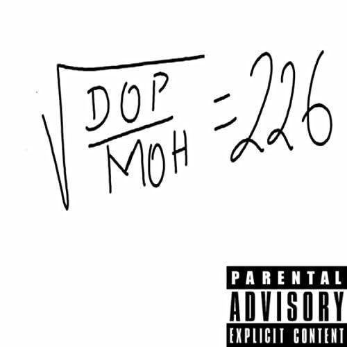 Dop Moh