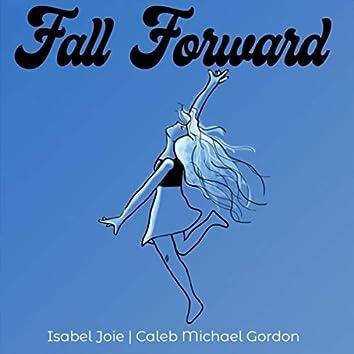 Fall Forward (feat. Caleb Michael Gordon)