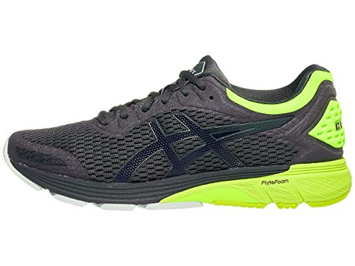 ASICS GT-4000 Men's Running Shoes