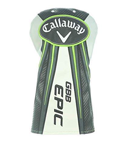 Callaway GBB Epic Driver Headcover