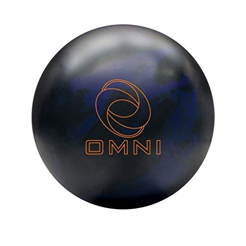 Ebonite Omni