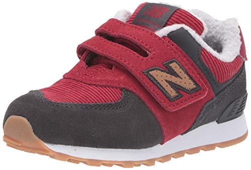 new-balance-baby-boys-574-v1-winter-hook-and-loop-sneaker-red-jasper-4-wide-toddler-us