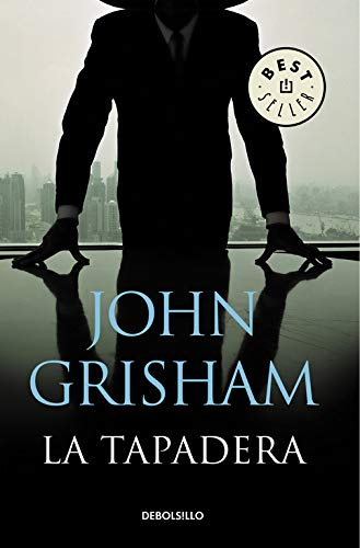 La tapadera (Best Seller