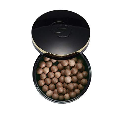 Oriflame Giordani Gold Bronzing Pearls Face Pearls 25g Matt Bronze