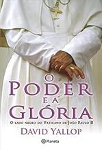 Erundina: A Mulher Que Veio Com A Chuva (Portuguese Edition)