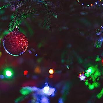 Christmas Time Acapella