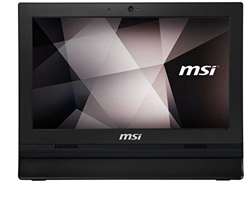 MSI - MSI Pro 16T 7M-023XEU - Ordenador de sobremesa todo en