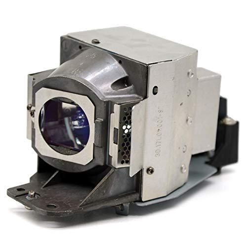 Aimple LV-L40 - Lámpara de Repuesto para proyector Canon LV-WX310ST LV-WX300ST LV-WX320