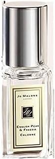Jo Malone English Pear & Freesia .3 oz / 9ml Cologne Travel Spray.