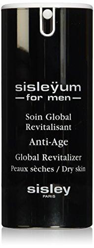 Sisley, Mascarilla hidratante y rejuvenecedora para la cara