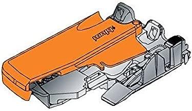 Blum Locking Device For Overlay Tandem Drawer Slides (1 Pair)