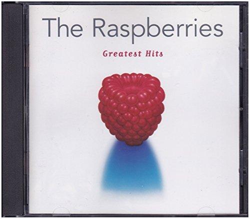 Top 10 raspberries band for 2021