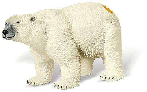 Ravensburger 00413 - Tiptoi Spielfigur: Eisbär