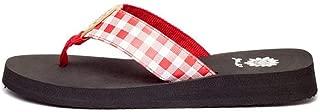 Yellow Box Ermyne Casual flip-Flop Sandal