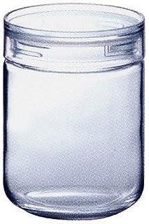 セラーメイト ガラス密封容器チャーミークリア L3