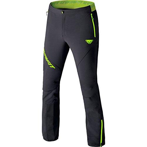 DYNAFIT Speedfit Dst M Pnt, Pantalone da Sci Alpinismo Uomo, Grigio, 50/L