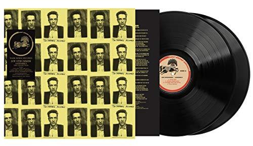Assembly (2LP Black Vinyl) [Disco de Vinil]