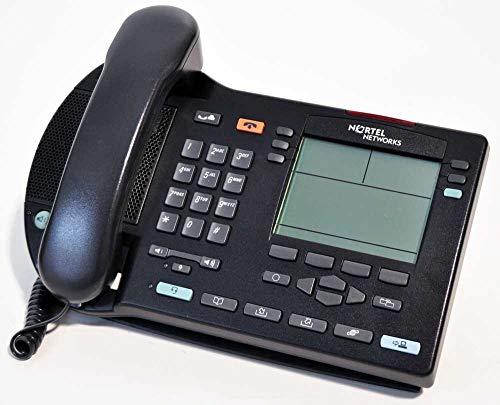Nortel NTDU92 IP Phone