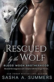 Best rescued by the wolf Reviews