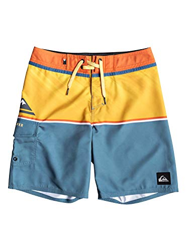 Quiksilver Everyday Division 16