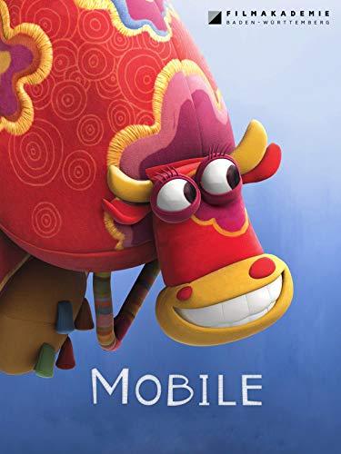 mobile auchan