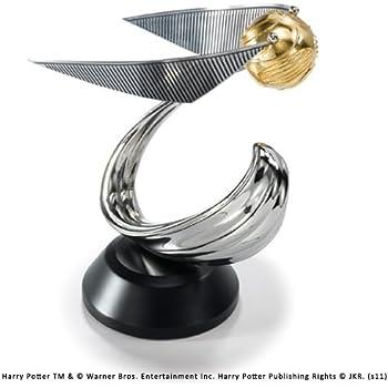 Harry Potter - Sculpture - Vif d`Or