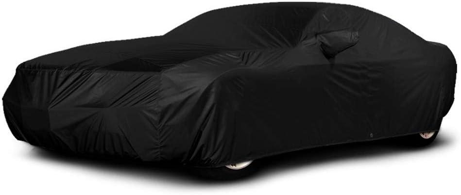 Xtrashield CarsCover Custom Fit Popular standard C6 Car Cover 35% OFF 2005-2013 Corvette