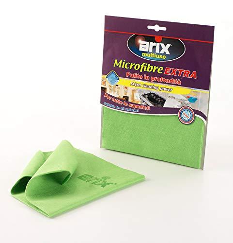 Arix Multiuso Microfibre Extra Cm. 37,5X37 Ca