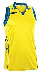 Joma Camiseta de Baloncesto Hombre 100049