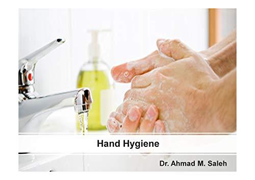 Hand Hygiene (English Edition)