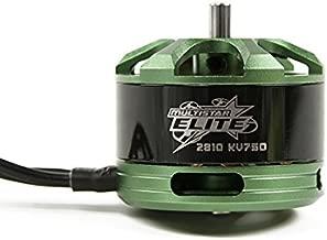 Best turnigy multistar motor Reviews