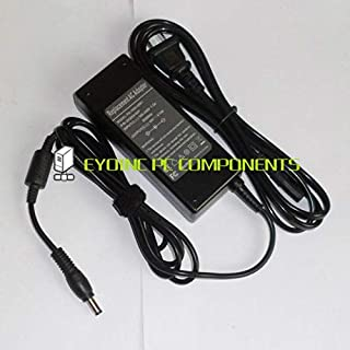 19V 4.74A 90W Laptop AC Adapter Charger for Toshiba PA-1900-04 PA-1900-23 PA-1900-24 ADP-90SB AB BB