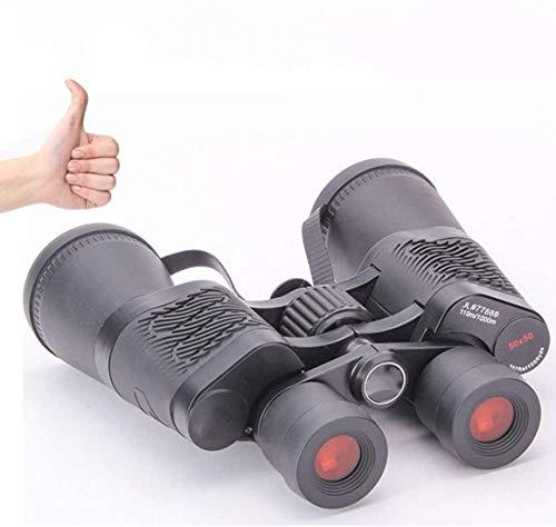50x50 binoculares al Aire Libre HD HD HD HD Luz de luz de luz Visión Infrarrojos Visión Natural...