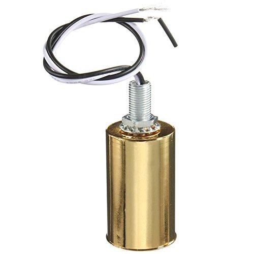 NEYOANN E14 lámpara titular base base zócalo titular lámpara de techo base