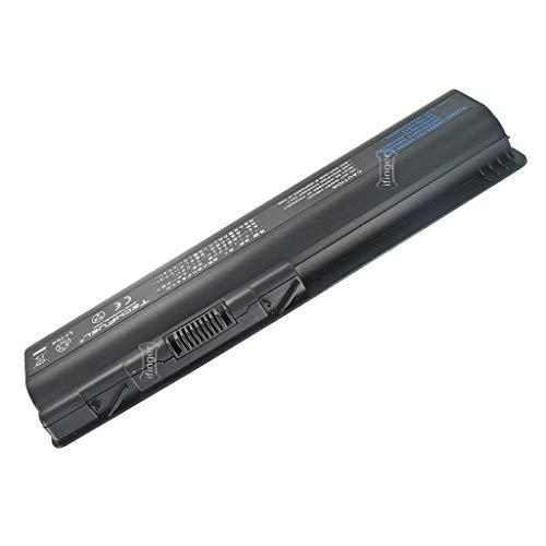 IFINGER Batería para HP Pavilion DV5-1160ES 10.8V 4400mAh Nueva