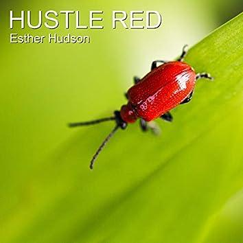 Hustle Red