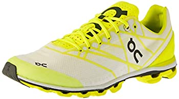 Top 10 Best Running Shoes For Women 37
