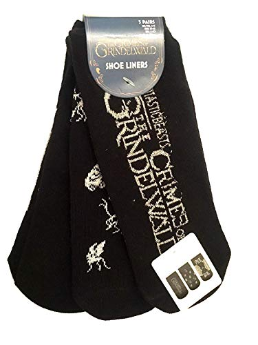 Game Of Thrones Licenced - Calcetines - para mujer