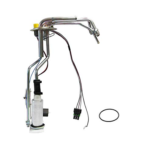 Fuel Pump Module Assembly E3621S fits 1988 1989 1990 1991 1992 1993...