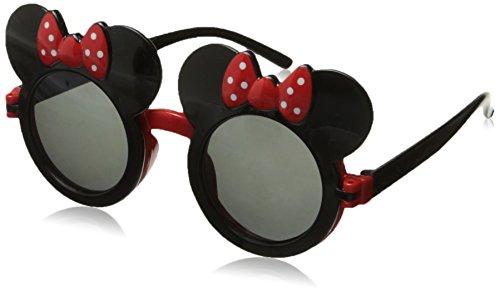 Minnie Mouse Sunglasses