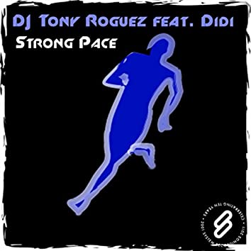 Strong Pace