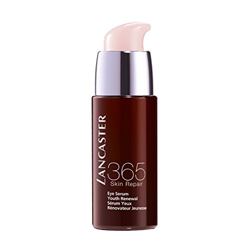 LANCASTER 365 Skin Repair Youth Renewal Eye Serum 15 ml