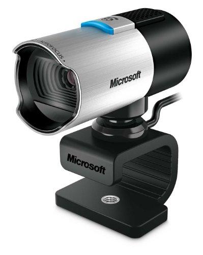 Pl2 Lifecam Studio Win Usb Port Emea Ef