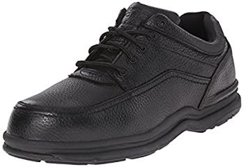 Rockport Work Men's RK6761 Work Shoe