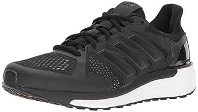 Adidas Performance Women's Supernova St w Running Shoe