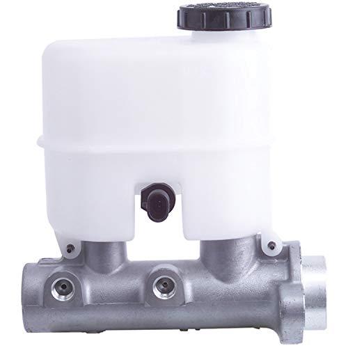 Cardone 13-2881 New Brake Master Cylinder